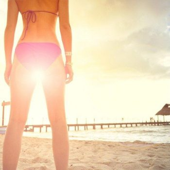 how-to-get-rid-of-cellulite-and-tighten-your-skin-quickly-and-easily