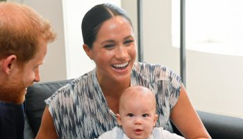 meghan-markle-to-publish-her-first-childrens-book-the-bench