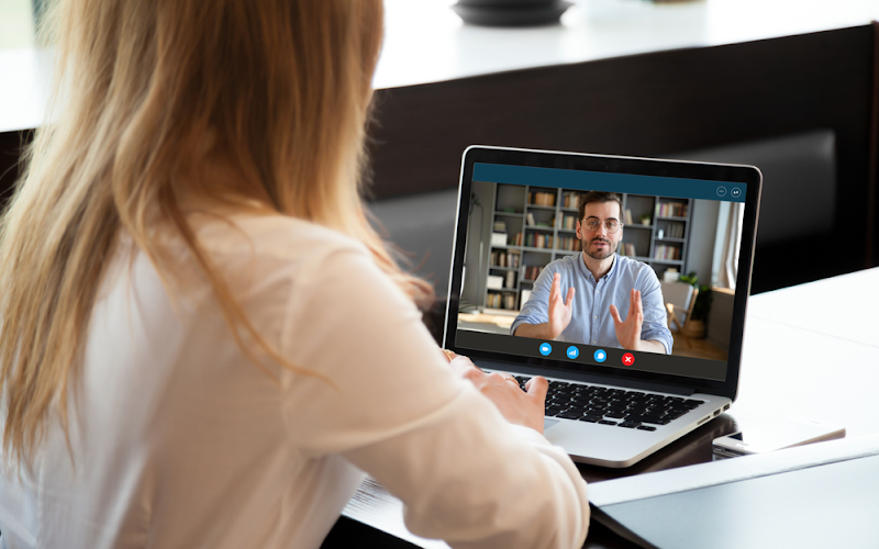 3-ways-to-look-and-feel-your-best-for-virtual-interviews