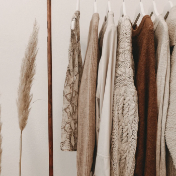 what-you-need-to-know-about-sustainable-clothes-and-why-you-should-switch-to-them