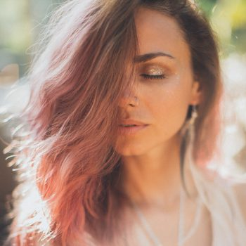 consider-undergoing-scalp-micropigmentation-in-tempa-2