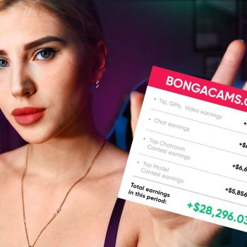 how-much-do-they-make-on-webcam-a-girl-from-washington-shares-real-figures-of-her-income-on-bongacams
