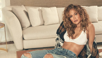 jennifer-lopez-poses-for-jlo-jennifer-lopez-x-dsw-shoe-campaign