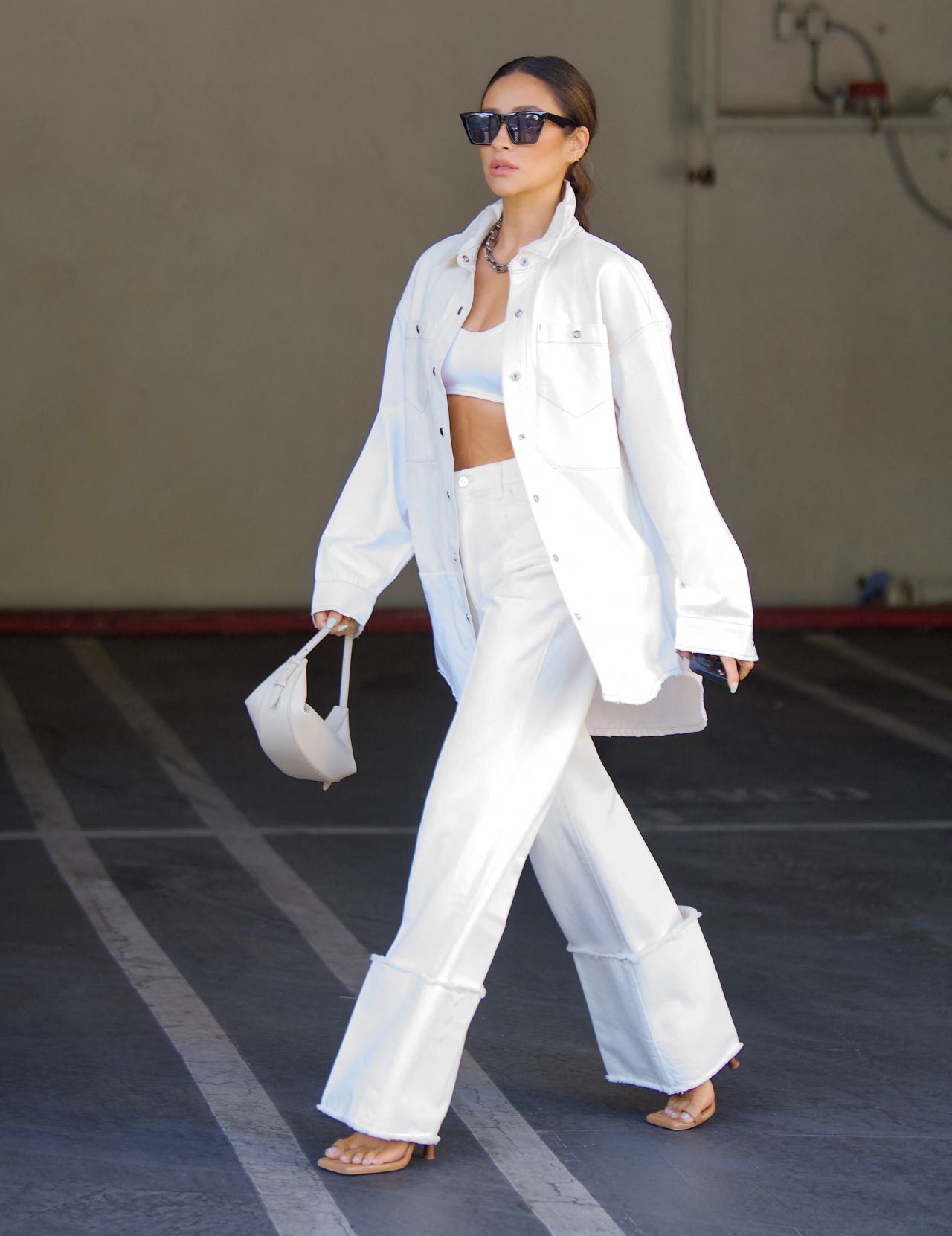 fashion-sizzler-shay-mitchell-wearing-frame-sailor-suit-in-los-angeles-05-17-2021