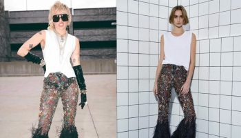 miley-cyrus-wears-alexandre-vauthier-couture-instagram