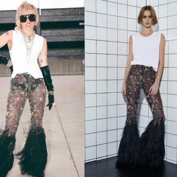 miley-cyrus-wears-alexandre-vauthier-couture-instagram
