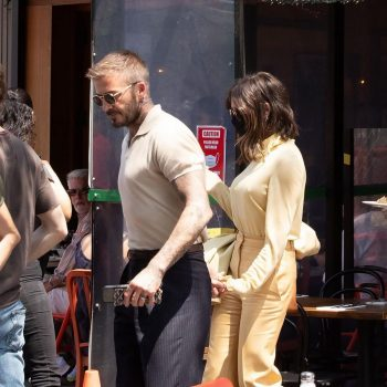 victoria-and-david-beckha-leaves-bar-pitti-in-new-york-05-26-2021