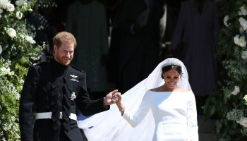 meghan-markle-and-prince-harry-announce-the-birth-of-their-daughter