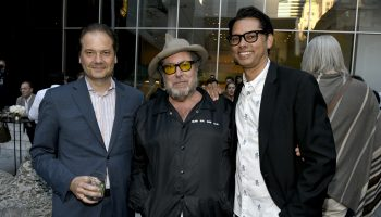 chanel-and-tribeca-festival-screening-of-julian-schnabels-remastered-film-basquiat