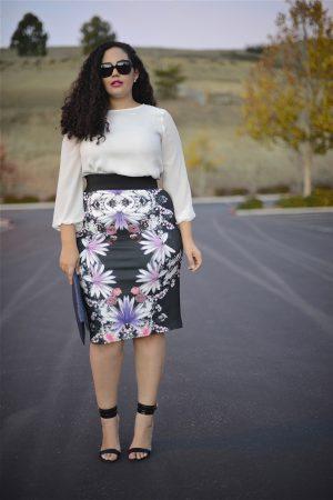 how-to-dress-a-pear-shape-body