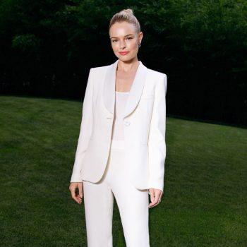 kate-bosworth-wore-armani-giorgio-armani-ss22-menswear-show-in-milan