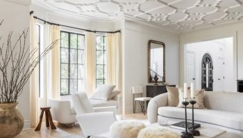 a-complete-guide-for-choosing-the-best-lawrence-of-la-brea-rug-2