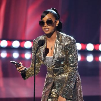 h-e-r-acceptance-speech-rb-artist-of-the-year-2021-iheartradio-music-awards