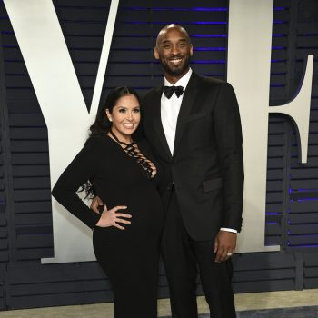 vanessa-bryant-other-families-agree-to-settle-with-helicopter-company-in-kobe-bryant-crash