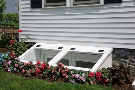 what-are-the-benefits-of-basement-egress-windows-2