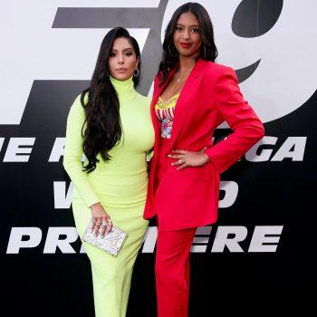vanessa-bryant-natalia-bryant-wore-neon-outfits-f9-world-premiere