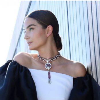lily-aldridge-wore-rasario-dresss-wwd-digital-daily-june-4-2021