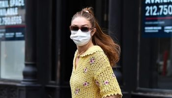 gigi-hadid-wore-out-in-new-york-city-june-4-2021