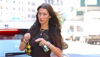 bella-hadid-dressed-in-black-out-in-new-york-city-june-9-2021