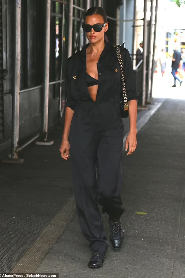 irina-shayk-wears-burberry-jumpsuit-out-in-new-york-city-june-10-2021