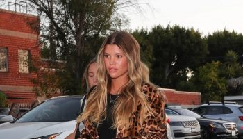 sofia-richie-wore-etro-animal-print-coat-out-in-beverly-hills-june-10-2021