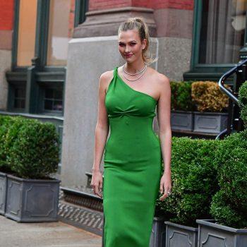 karlie-kloss-in-galvin-dress-new-york-city-june-10-2021