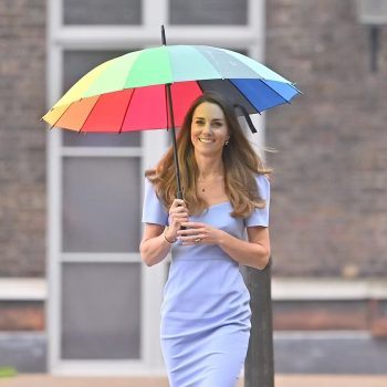 kate-middleton-wore-l-k-bennett-dress-to-to-launch-her-new-early-years-initiative-london-school-of-economics