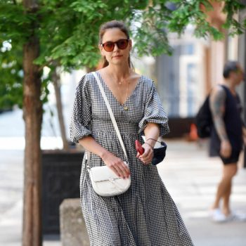 katie-holmes-wore-kate-spade-dress-out-in-new-york-city-june-21-2021