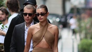 hailey-bieber-wore-laquan-smith-out-in-paris-france