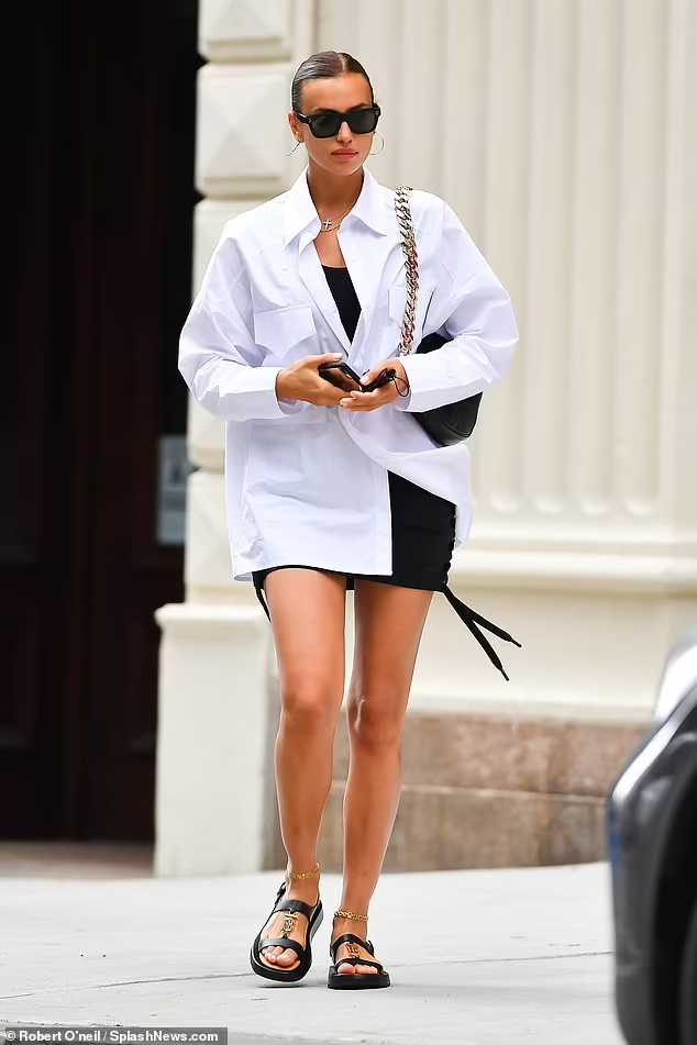 irina-shayk-wore-the-frankie-shop-blouse-out-in-new-york-city-june-21-2021