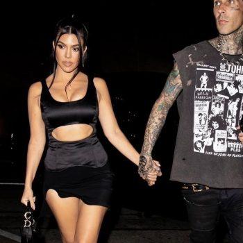 kourtney-kardashian-wore-black-outfit-for-date-nightwith-travis-barker-june-24-2021