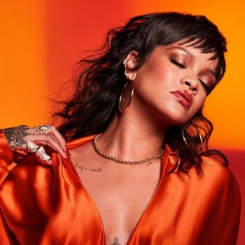 rihanna-wore-laquan-smith-for-fenty-beauty-ad-campaign