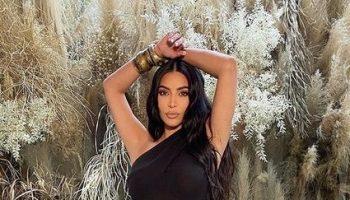 kim-kardashian-west-wears-rick-owens-dress-instagram-june-24-2021