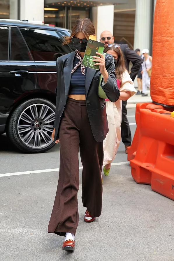 kaia-gerber-wears-celine-jacket-out-in-new-york-city-june-28-2021