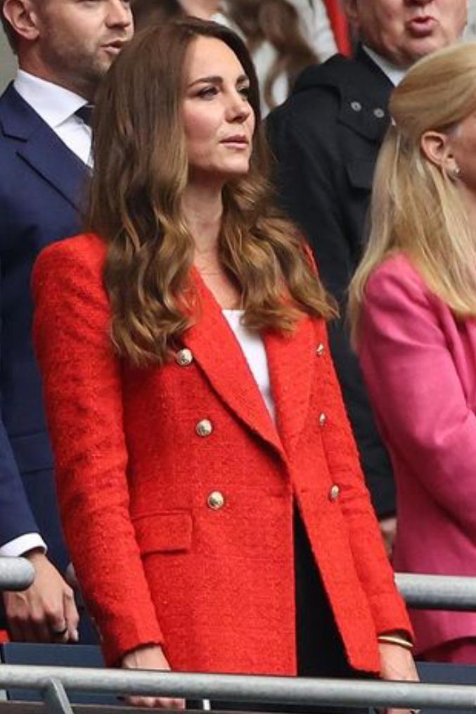 catherine-duchess-of-cambridge-wore-zara-jacket-the-england-vs-germany-euros-2020-game