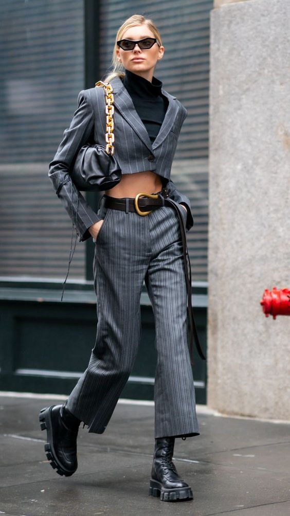 fashion-sizzler-of-the-day-16