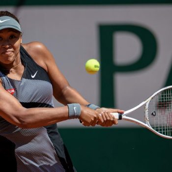 naomi-osaka-withdrew-from-the-french-open