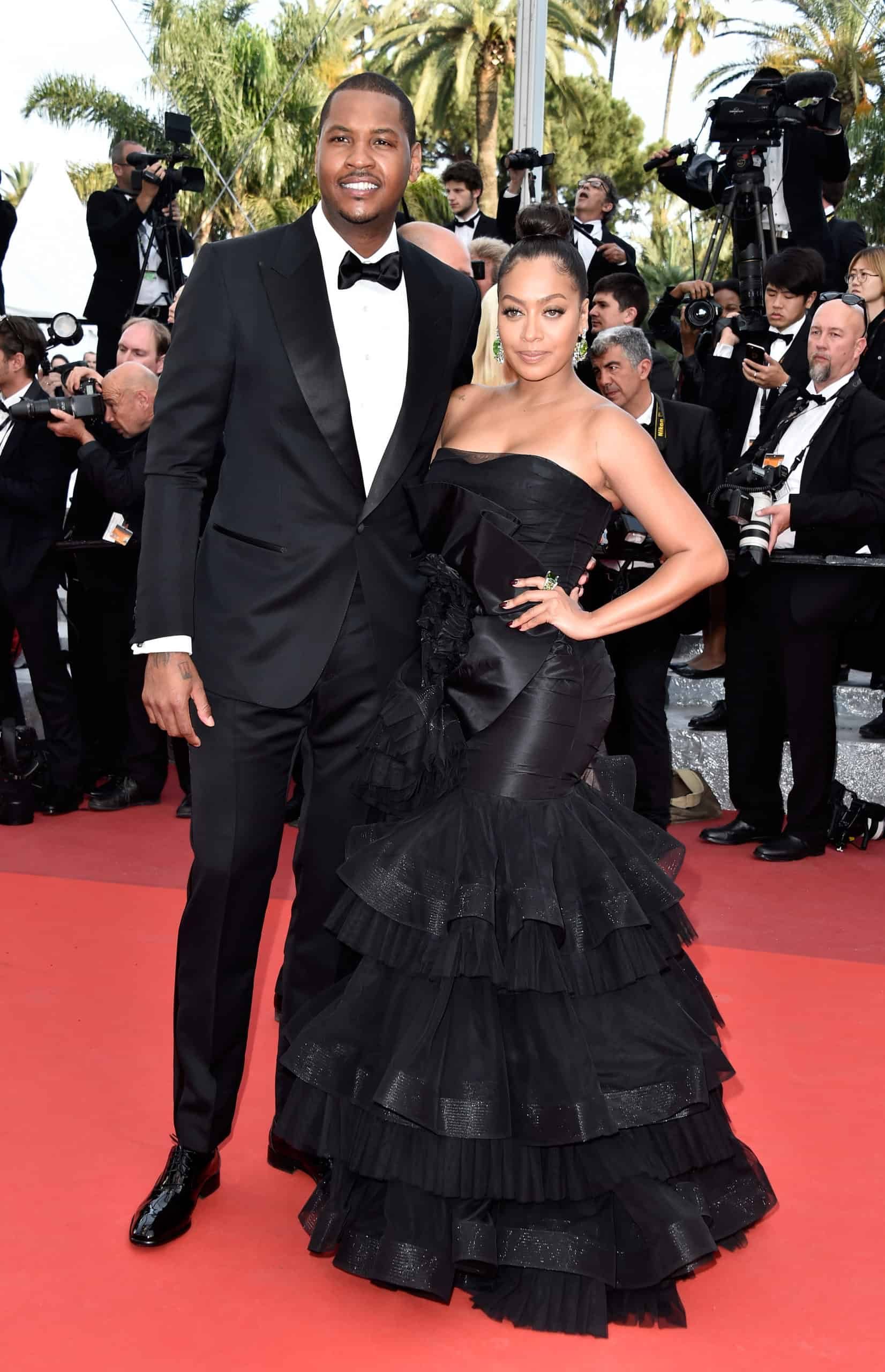 lala-anthony-files-for-divorce-from-carmelo-anthony-after-11-years