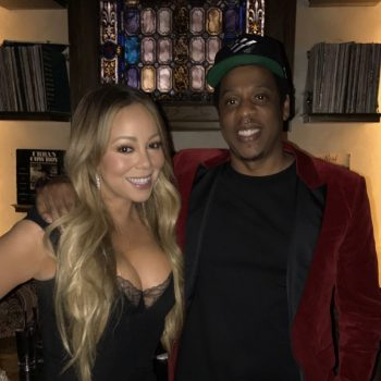 mariah-carey-leaves-roc-nation-management-partners-with-range-media