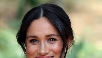 meghan-markle-has-the-most-popular-beauty-routine-on-google