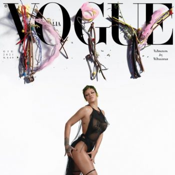 rihanna-wore-valentino-dress-vogue-the-do-it-yourself-issue