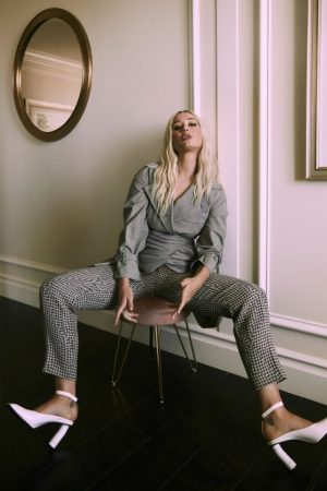 katy-perry-wore-max-mara-wool-dress-for-lofficiel-usa-magazine-summer-2021-issue