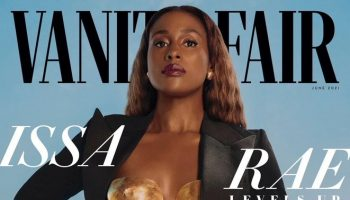 issa-rae-wears-a-gold-sculptural-saint-laurent-bra-on-the-cover-of-vanity-fair-2021-issue