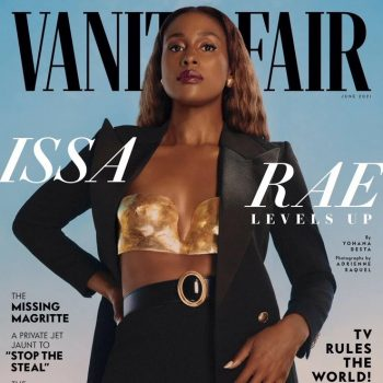 issa-rae-covers-vanity-fair-2021-issue
