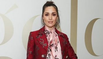 rose-byrne-wore-macgraw-the-gold-dinner-2021