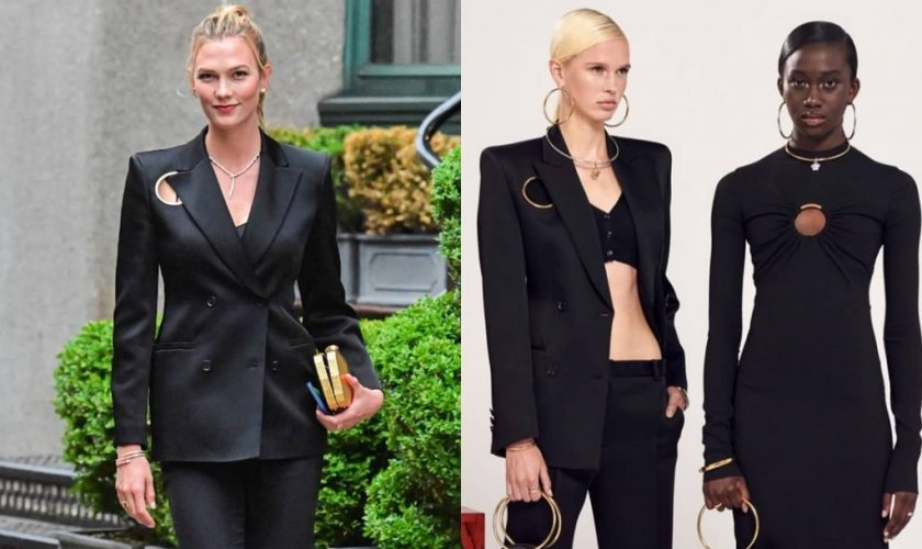 karlie-kloss-wore-versace-suit-out-in-new-york