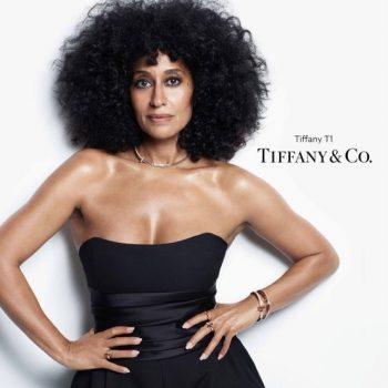 tracee-ellis-ross-named-brand-ambassador-for-tiffany-co