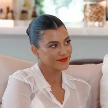 kourtney-kardashian-wears-aya-muse-keeping-up-with-the-kardashians