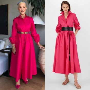 helen-mirren-wore-max-mara-to-promote-the-fast-the-furious-9