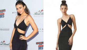victoria-justice-wore-alice-olivia-the-28th-annual-race-to-erase-ms-gala